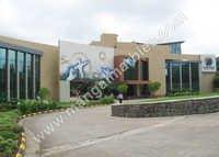 Wipro Pune