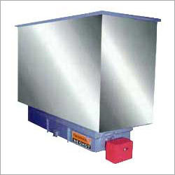 Tank Heating Systems