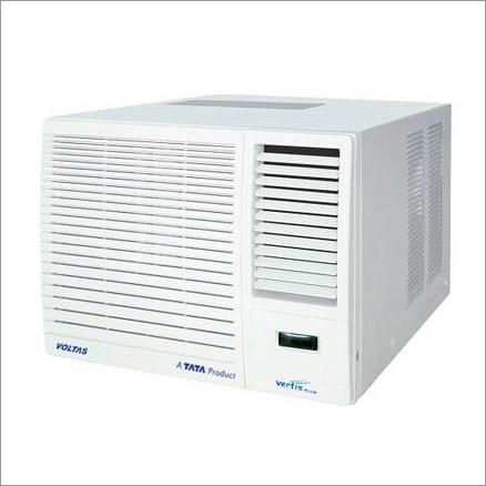 Window Air Conditioner Unit