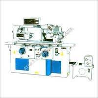 Universal Cylindrical Grinding Hydraulic Machine