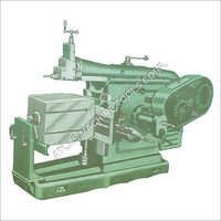 Cone Pulley Drive Shaping Machines