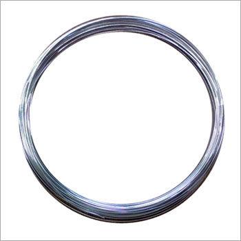 Platinum Rhodium Thermocouple Wires