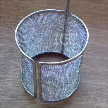 Platinum Iridium Electrode