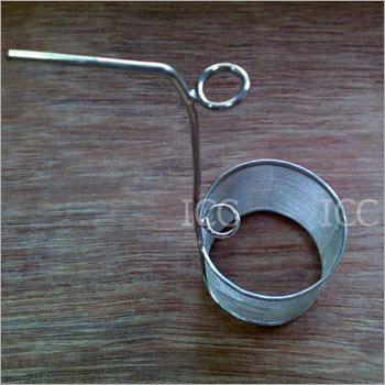 Platinum Iridium Electrodes