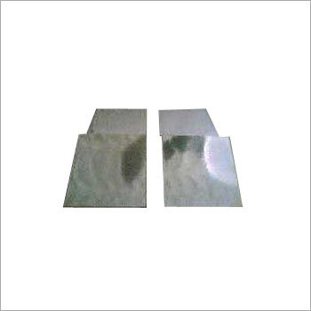 Platinum Foils