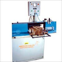 Finger Shaper Machine