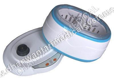 Ultrasonic Cleaner DMS-30A