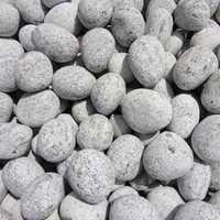 Pebble Stone