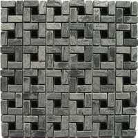 Rimini Mosaic Tiles