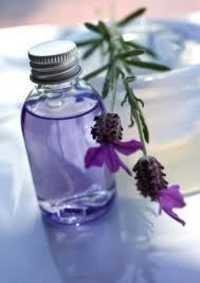 Jamrosa Oil