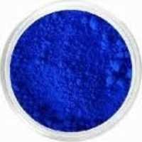 DIRECT BLUE 15 (Liquid/Powder)