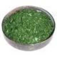 BASIC GREEN 4 (Liquid / Powder)