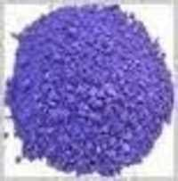 BASIC VIOLET 4 (Liquid / Powder)