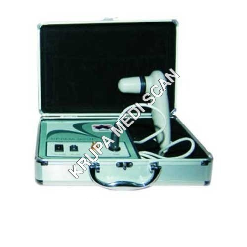 Derma Scope Equipments