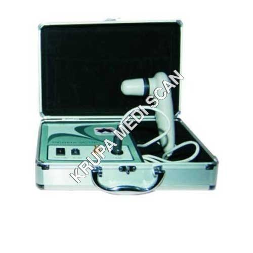 Derma Scope
