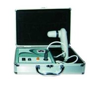 Skin Diagnostic Equipment