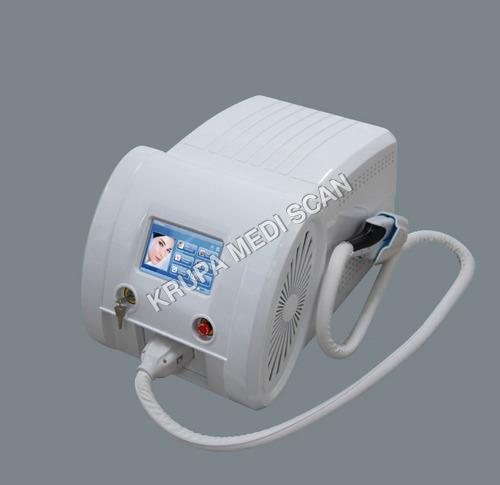 Aesthetic IPL Machine