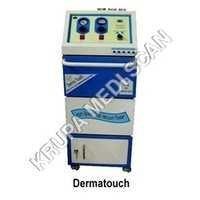 Derma Touch