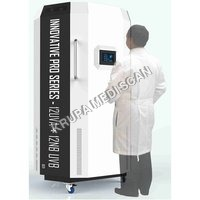 Whole Body Phototherapy Unit