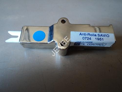 Autoconer Savio Orion Anti Rolla Filler