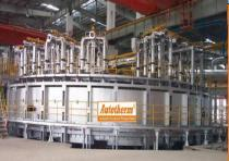 Steel Plant & Process Furnaces