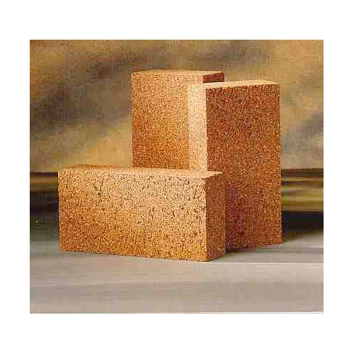 Insulating Bricks