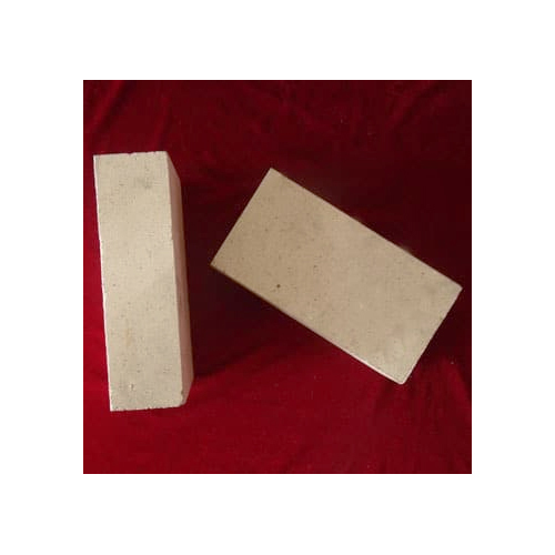 Pure Alumina Fire Bricks