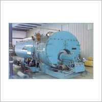Boiler Water Systems