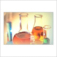 Bromine Base Compounds