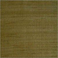 Poly Khadi Fabrics