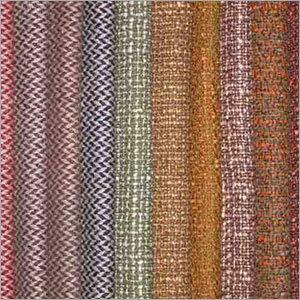 Woolen Khadi Fabrics