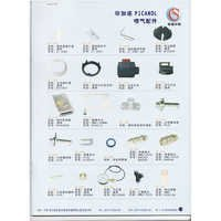 Picanol Airjet Loom Parts