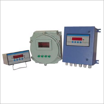 W2-Digital Controller
