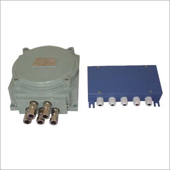 W1-Digital Transmitter