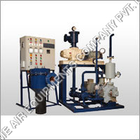Mechanical Vacuum Boosters & Complete Systems