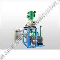 Vacuum Boosters & Complete Systems