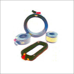 Tape Insulated Low Tension Current Transformer