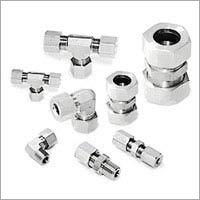 Tube Fittings