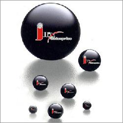 SS Balls