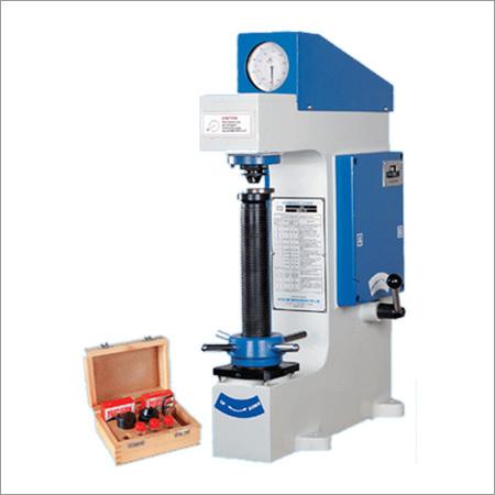 Material Testing Lab Equipments