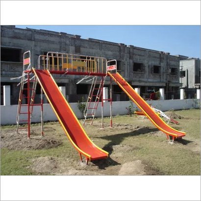 Garden Multiplay System Certifications: Iso 9001:2015 Msme