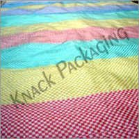 Different Color PP Woven Fabrics