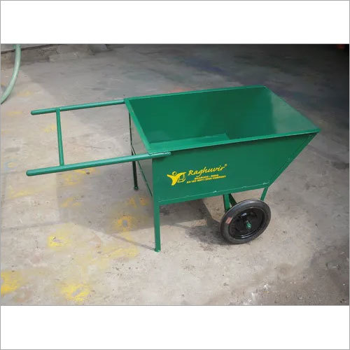 Hand Trolley (Hand cart)