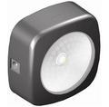 Solar Home Light Luminary (LED)