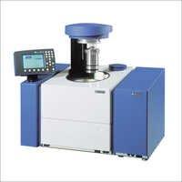 C 5000 Control Package 1-10 Calorimeter