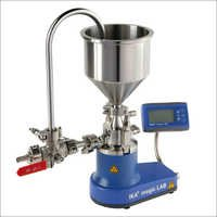 Magic LAB/Laboratory Dispersing Machine
