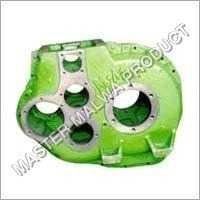 Pinion Gear Box Body