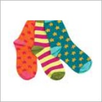 Cotton Modal Socks