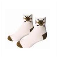 Kid's Fancy Socks