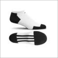 Men Dress Socks